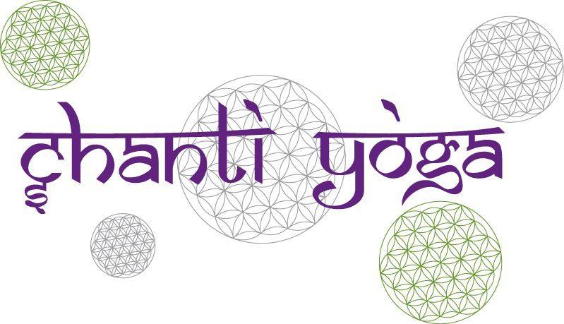 Chanti Yoga